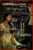 Don't Cross the Countess, Downs, Lindsay, 1631050834