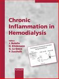 Chronic Inflammation in Hemodialysis, , 380557083X
