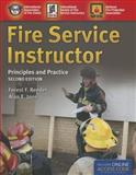 Fire Service Instructor 2nd Edition