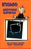 Inside Brother Juniper - Empty-Grave Extended Edition, Justin McCarthy, 1463670834