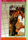 The Best of Coaching Volleyball Bk. 1 9781570280832