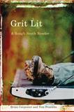 Grit Lit