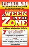 A Week in the Zone, Barry Sears, 006103083X