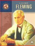 Alexander Fleming, Richard Hantula, 0836850831