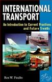 International Transport 9780849340833
