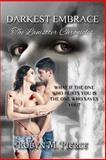 Darkest Embrace, Robyn Pierce, 1495270831