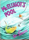 McElligot's Pool, Dr. Seuss, 0394900839