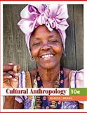 Cultural Anthropology, Nanda, Serena and Warms, Richard L., 0495810835