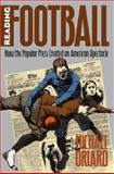 Reading Football 9780807820834