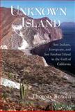 Unknown Island, Thomas Bowen, 082632083X