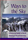 Ways to the Sky, Andy Selters, 0930410831