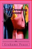 The Dressing Room, Grahame Peace, 1497470838
