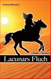 Lacunars Fluch: Sammelband 1, Jutta Ahrens, 1500400831