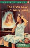 The Truth about Mary Rose, Marilyn Sachs, 0140370838