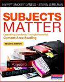 Subjects Matter, Second Edition