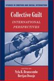 Collective Guilt : International Perspectives, , 0521520835