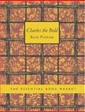 Charles the Bold, Ruth Putnam, 1426480830