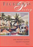 Florida in Poetry, , 1561640832