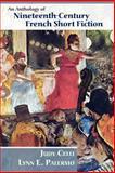 An Anthology of Nineteenth-Century French Short Fiction, , 1589770838