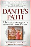 Dante's Path 9781592400836
