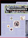 Microeconomics and Behavior 9780073660837