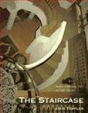 The Staircase : Studies of Hazards, Falls, and Safer Design, Templer, John, 026220083X