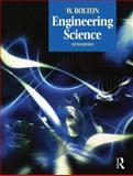 Engineering Science, Bolton, W., 0750680830
