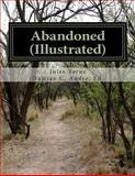 Abandoned (Illustrated), Jules Verne, 1499670834