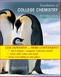 (WCS)Introduction to General, Organic, and Biochemistry 8th Edition Binder Ready without Binder, Hein, Morris and Best, Leo R., 0471940836