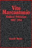 Vito Marcantonio 9780791400838