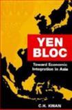 Yen Bloc 9780815700838