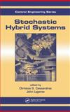 Stochastic Hybrid Systems, , 0849390834