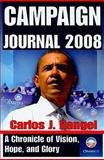 Campaign Journal 2008 9781412810838