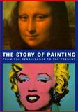 The Story of Painting, , 3895080837