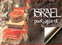 Israel, D. Bahat, 8881620839