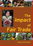 The impact of Fair Trade 9789086860838