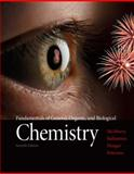 Fundamentals of General, Organic, and Biological Chemistry 7th Edition