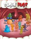 Sugar Bugs, Mindy Lee George, 0987820834
