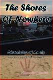 The Shores of Nowhere, Ronesha Johnson, 1499030835