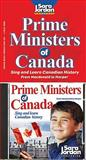 Prime Ministers of Canada, Blaine Selkirk, 1553860837