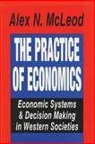 The Practice of Economics 9781560000839