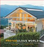 Prefabulous World, Sheri Koones, 161769083X