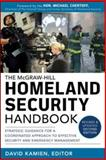 Homeland Security Handbook 2nd Edition