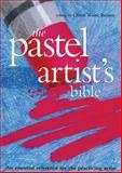 Pastel Artist's Bible, , 0785820841