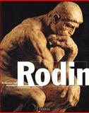 Rodin : A Passion for Movement, Jarrasse, Dominique, 2879390842