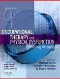 Occupational Therapy and Physical Dysfunction : Enabling Occupation, , 0080450849
