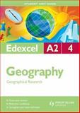 Geography, David Holmes and Kim Adams, 0340990848