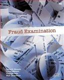 Fraud Examination 4th Edition