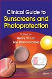 Clinical Guide to Sunscreens and Photoprotection, , 1420080849