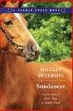 Sundancer, Shelley Peterson, 1770860843